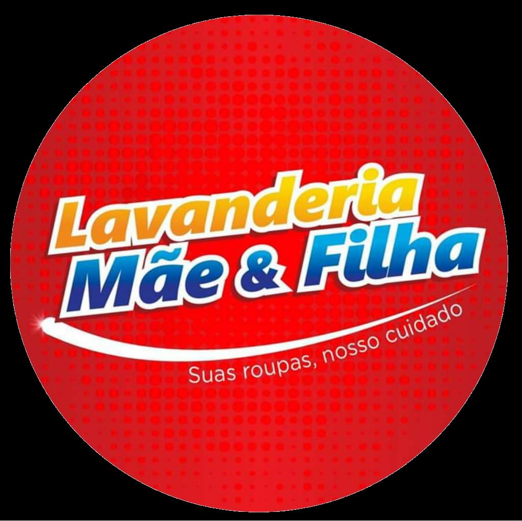 Lavanderia em Guarulhos